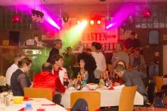foto-siegmund-236M9976